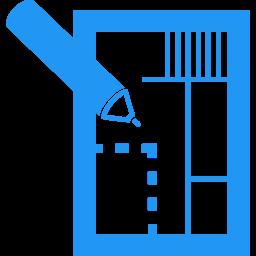progettazione ristrutturazioni idrotermica