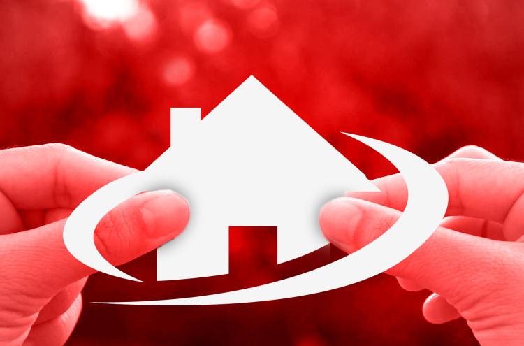 ristrutturazioni-rosso2